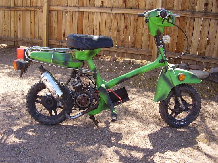 langemotorcycles