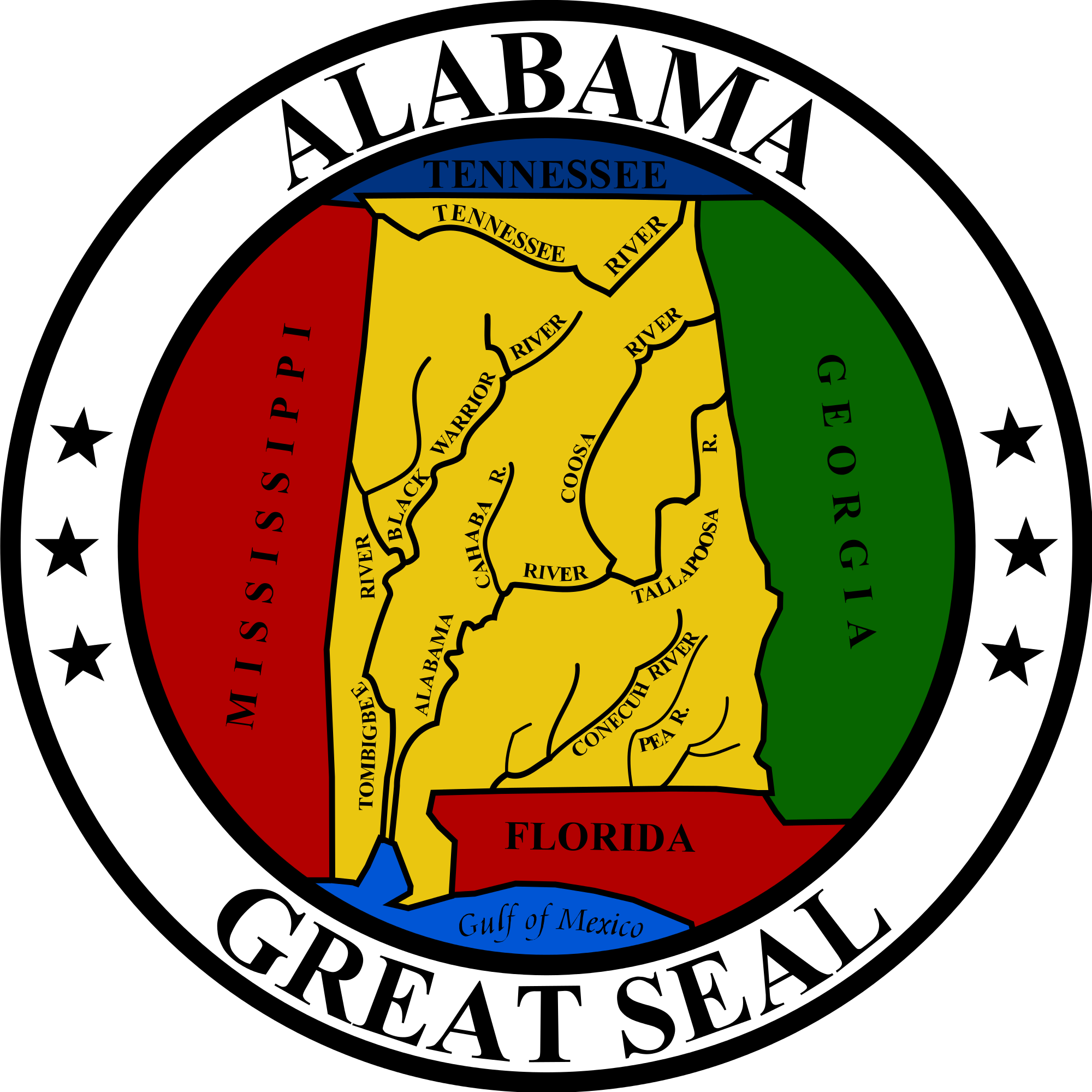 Alabama Private Investigation Board