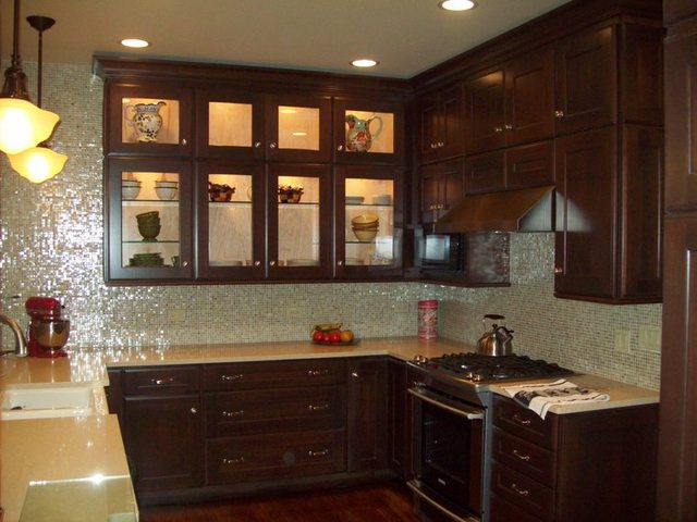Home Remodelers Remodeling Contractor Specializing In Kitchen And Bathroom Remodeling From Oak