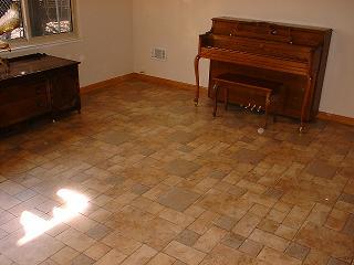 home renovation shows