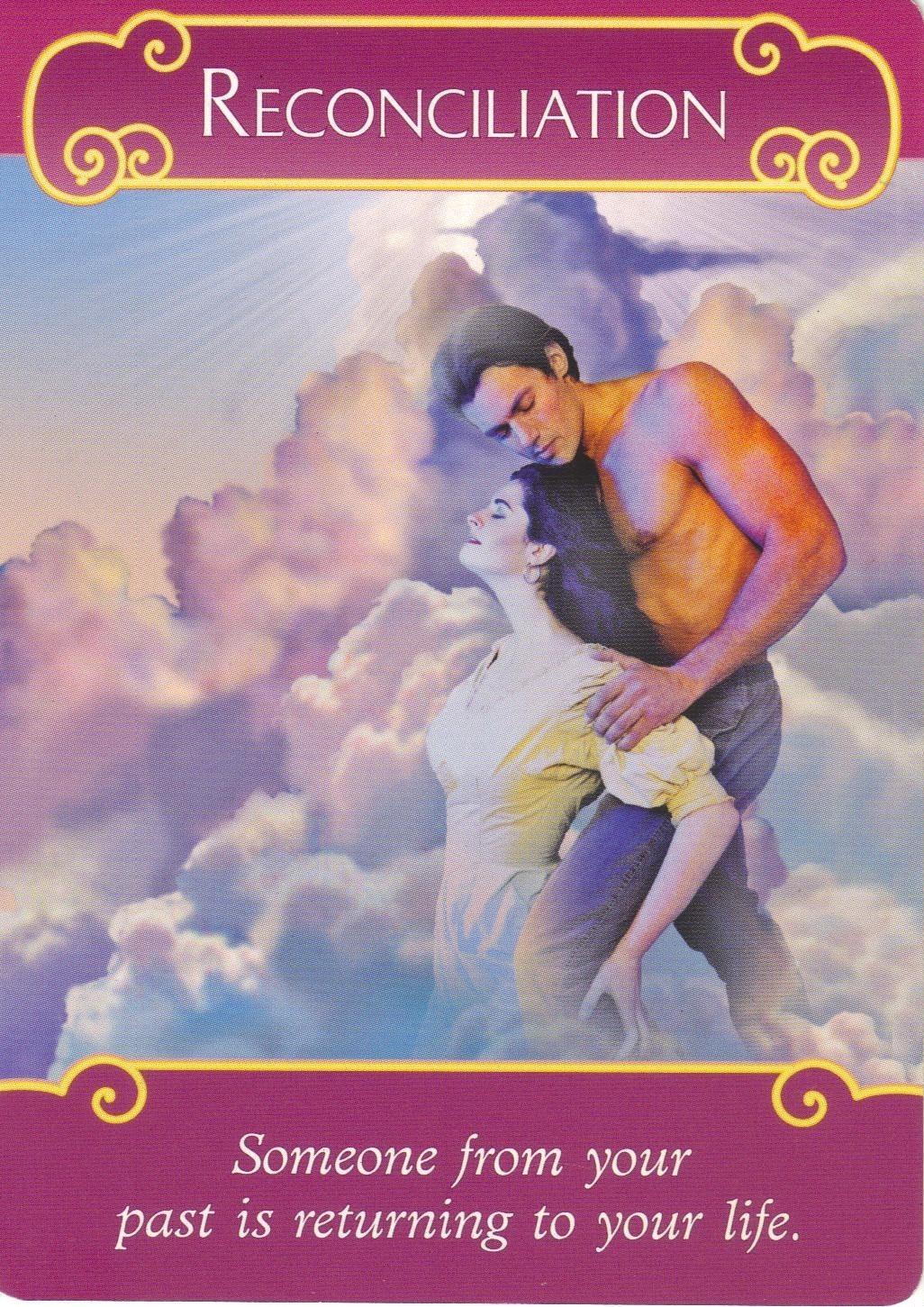 Tarot Card Reader Napa, CA