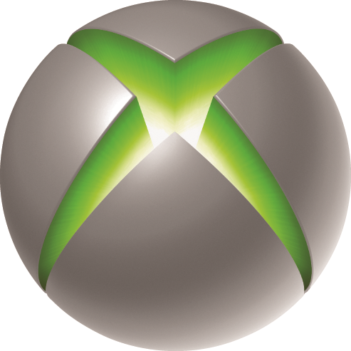 Galleries  Xbox One Logo Transparent   Xbox 360 Logo Png   Xbox 360    Xbox 360 Transparent