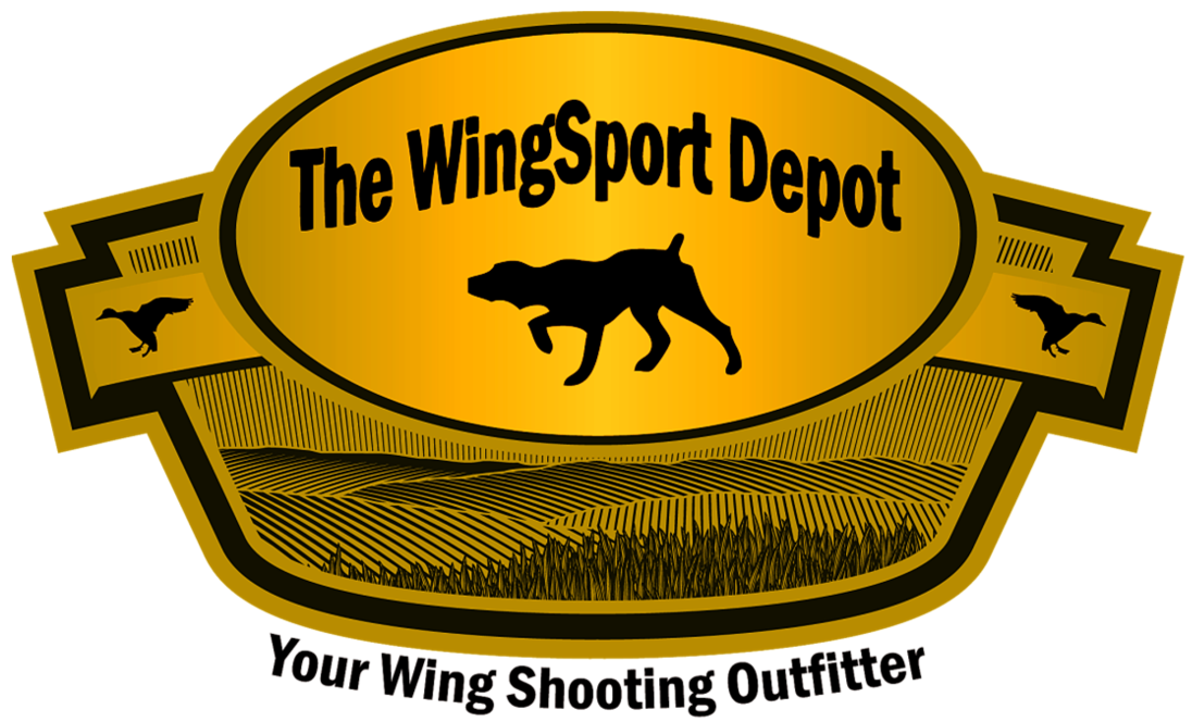 wing shooting outfitter