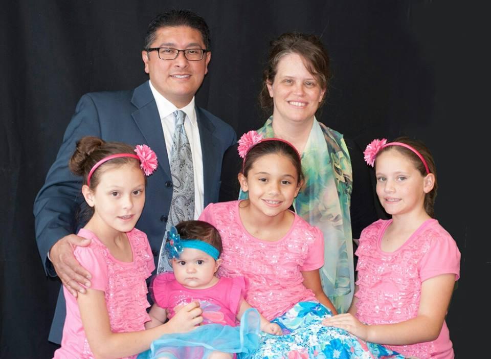 Garcia_Family.jpg