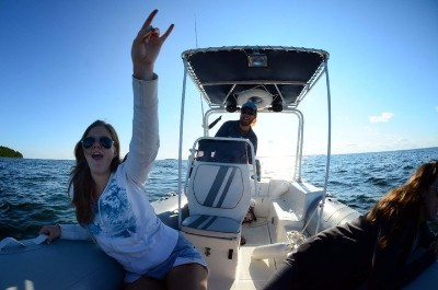Door County Boat Tours Shipwreck And Lighthouse Tours 2017