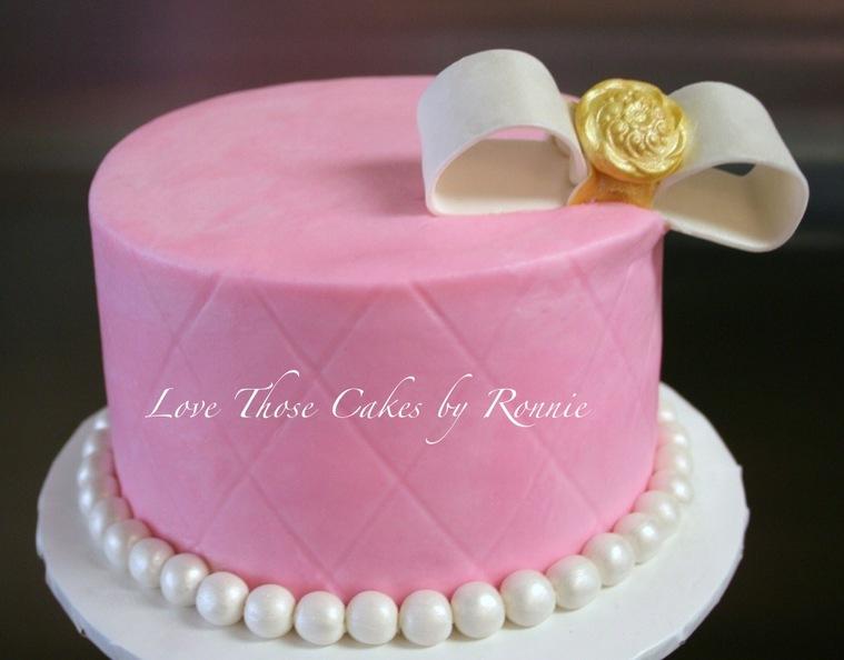 1st_smash_cake.jpg
