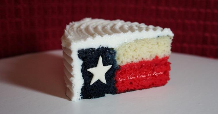 A_Texas_Flag.jpg