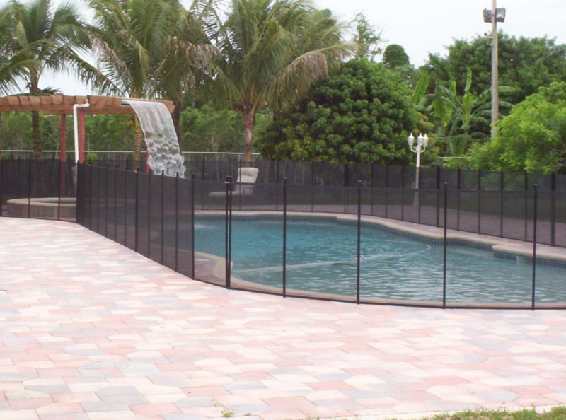 "<img alt="" pool fence always low prices """