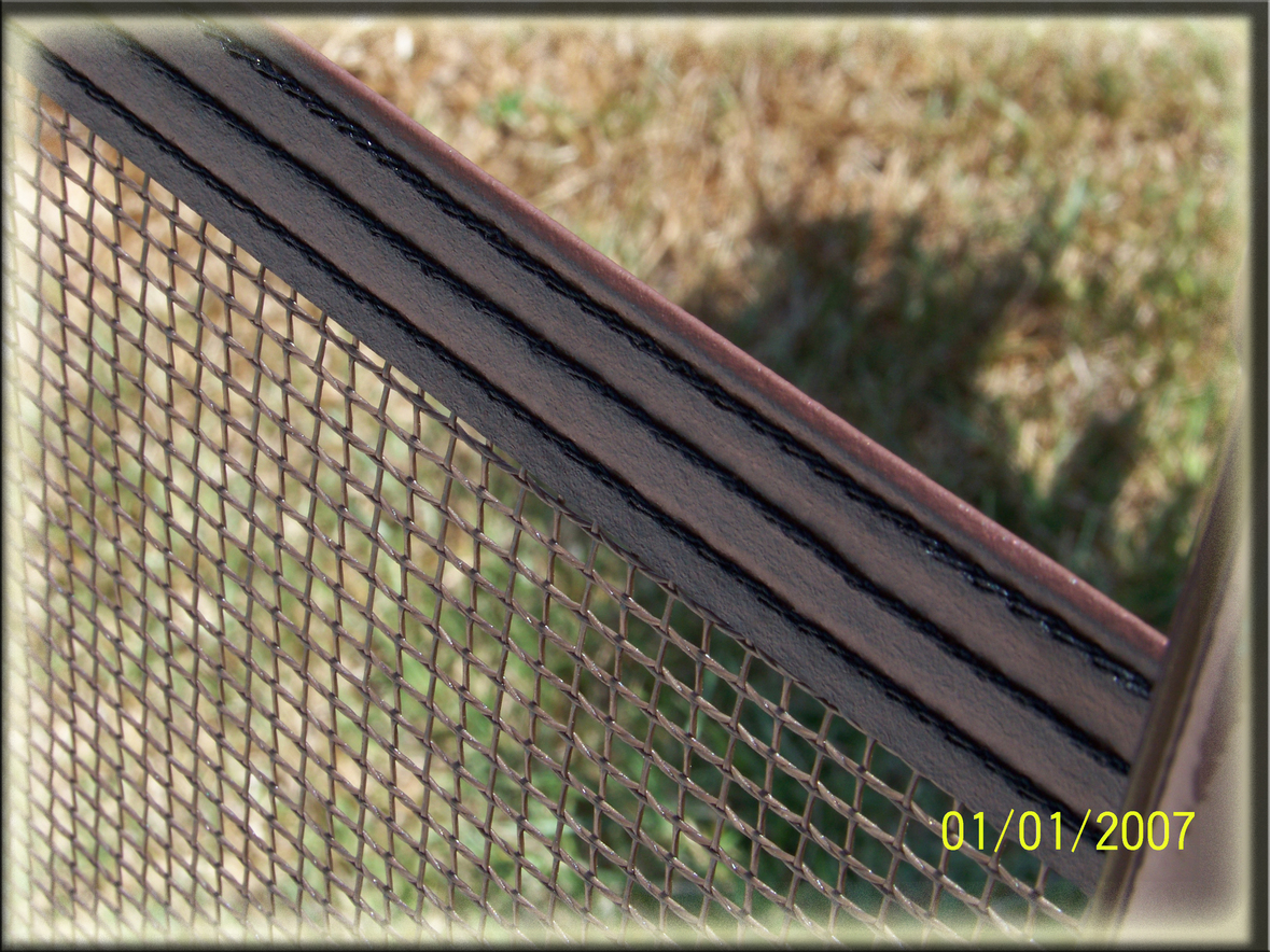 We Are The Pool Fence Leaders Pool Gate Pool Fencing