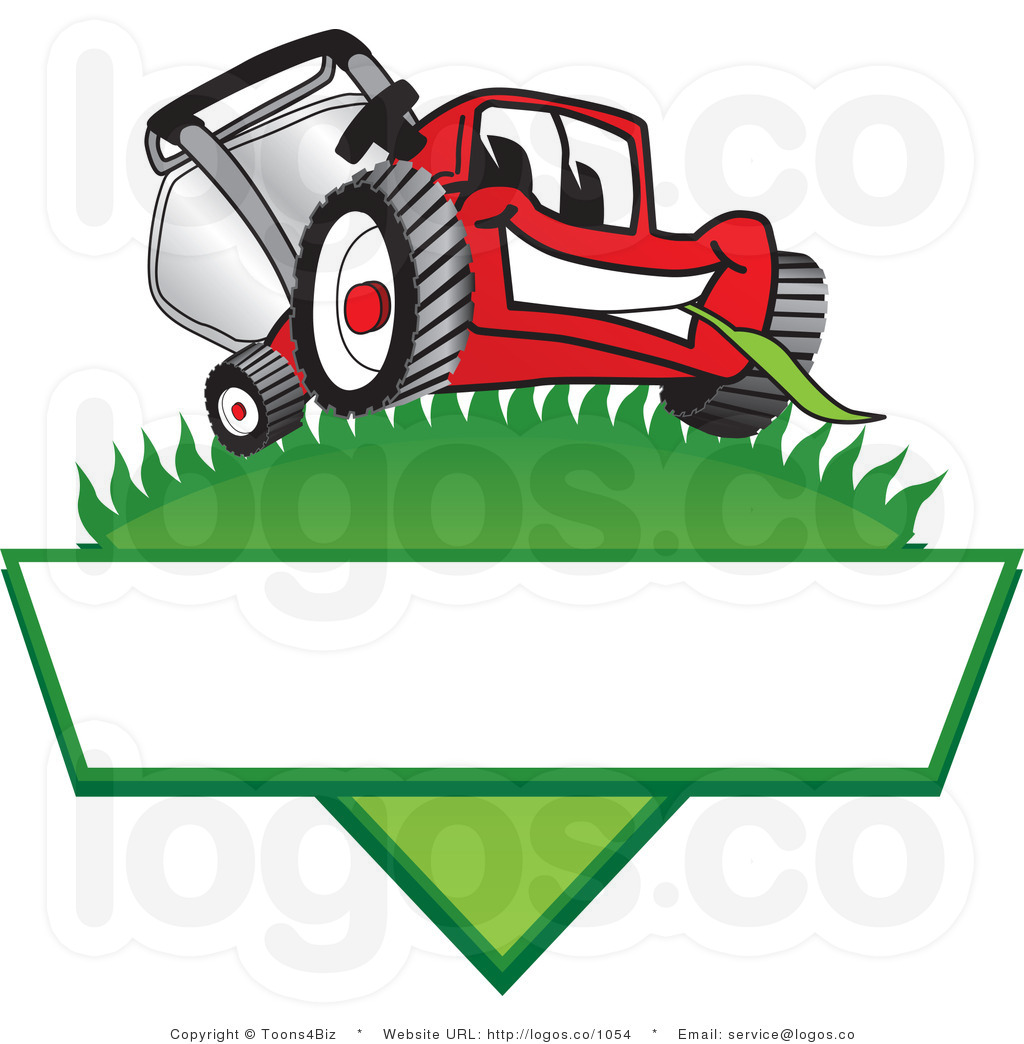 Moreauslawnservice for Lawn care vector
