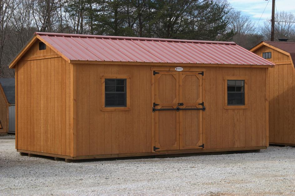 Storage Sheds Raleigh North Carolina Dandk Organizer
