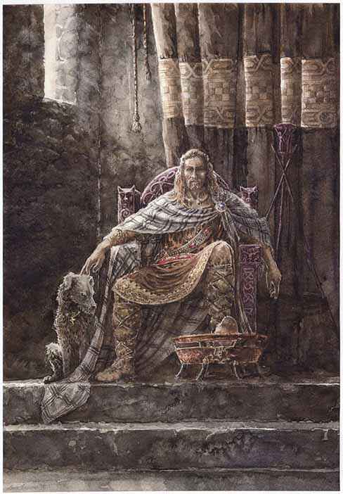macbeth fact vs fiction In fact, there are a great number of allusions and possible pieces of evidence alluding to the plot, and, for this reason, a great many critics agree that macbeth was written in the year 1606.