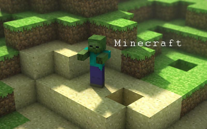 Скачать плоскую карту для minecraft - Скачать моды для minecraft 1 7 3.