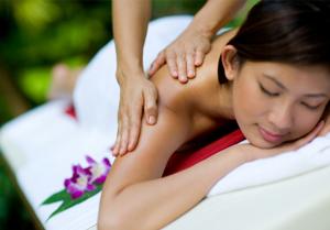 escort callgirl ero massage eindhoven