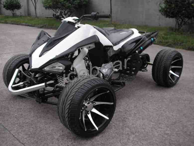 Cheap Four Wheelers For Sale >> Atvs 110cc Atv Four Wheeler Quad 125cc Quad Atv Atv Four .html | Autos Weblog