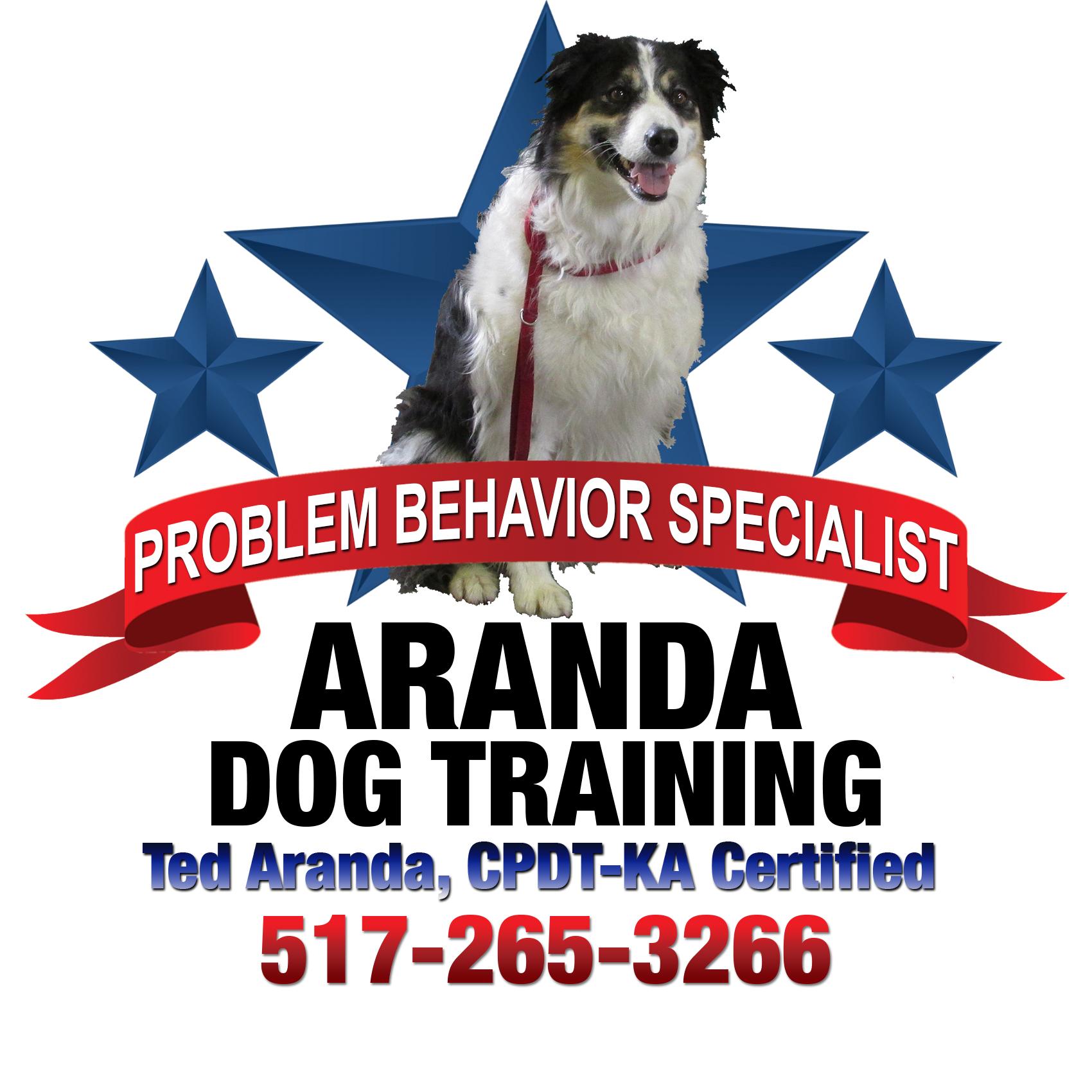 Dog Training Ypsilanti