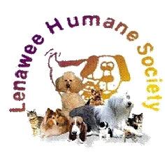 Dog Training Temperance Mi
