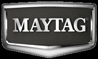Maytag, Tuscaloosa AL