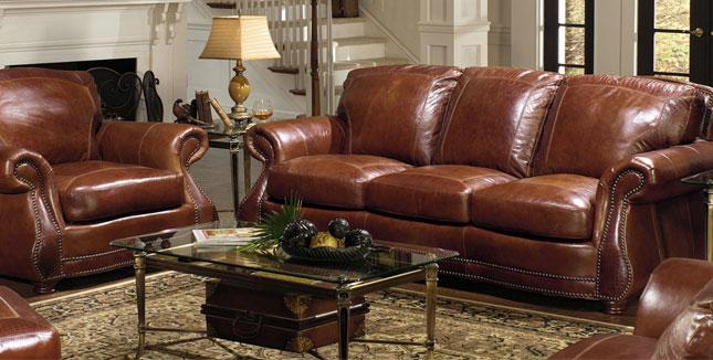 Dora AL Furniture Store |Tuscaloosa,Birmingham Appliance Store | Sides  Furniture | Furniture Appliances Tempurpedic Dora Alabama