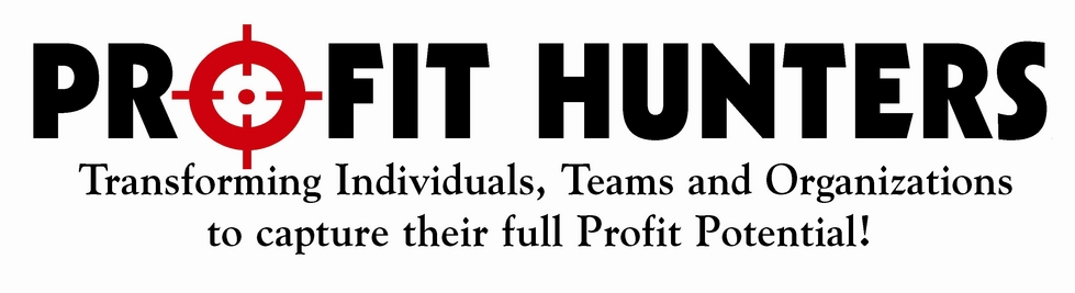 Image result for profit hunters