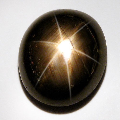 gemstone news blogs zazare the month for september sapphire en brown of