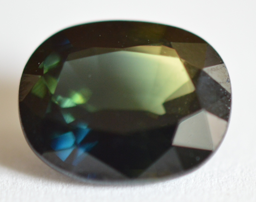 eye id natural gemstone proddetail cats yellow green rs pale carat to