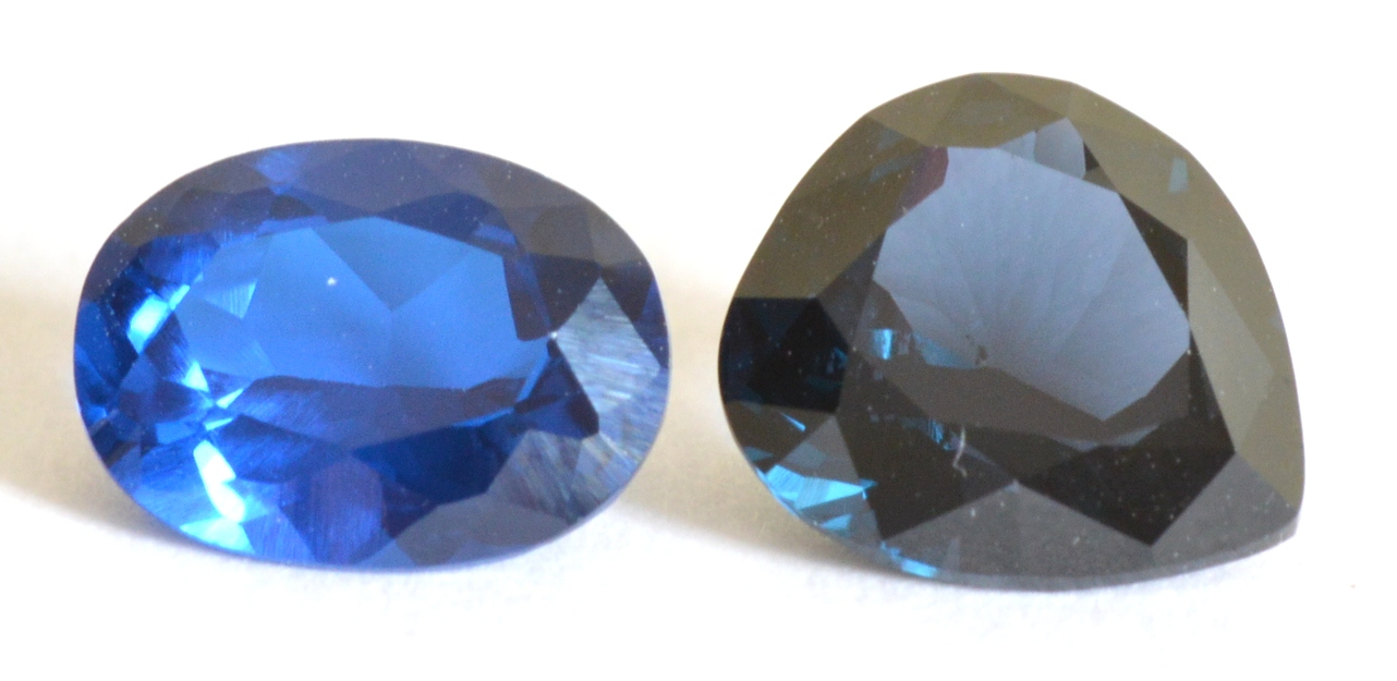 products gemstones quality gemstone loose sapphire aa sa blue round