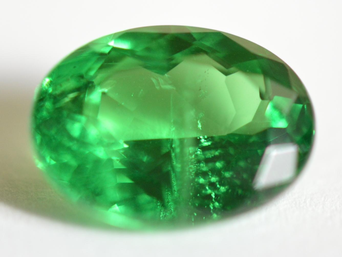 100+ Blue Green Stones Identification – yasminroohi