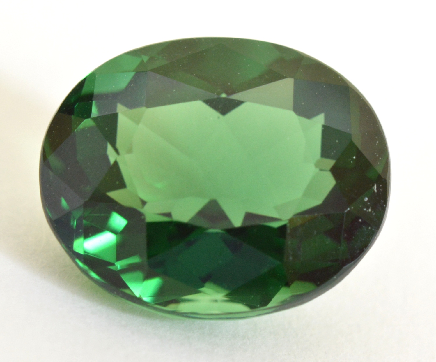 10 Practical Uses For Gem Identification