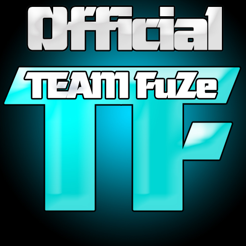 Fuze Clan Pictures To Pin On Pinterest