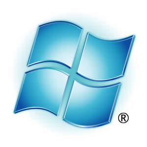 We support Microsoft products