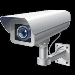 Surveillance1.png