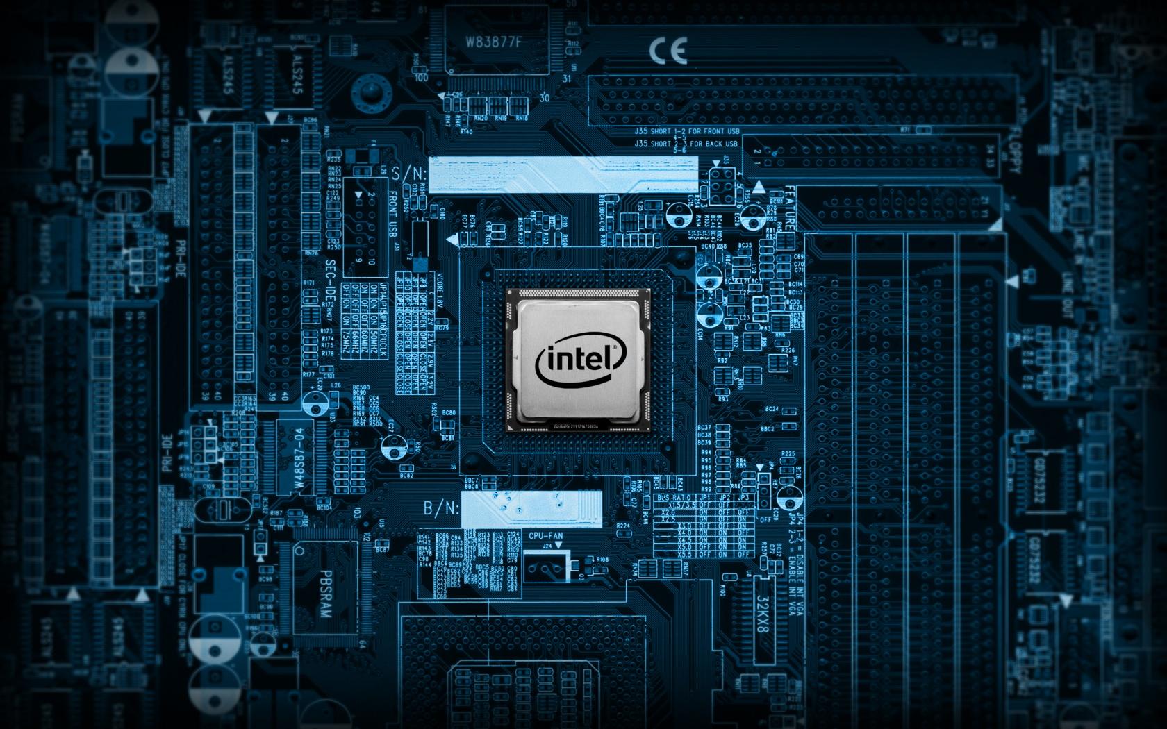 intel_chip-1680x1050.jpg