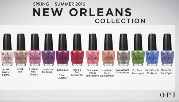 opi-2016-new-orleans-collection-color-chart