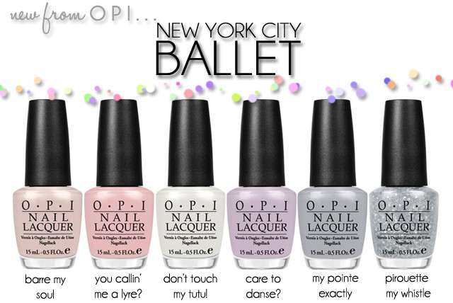 OPI-New-York-City-Ballet-Collection-Available-in-Salons-April-2012-copy1