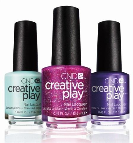 cnd-creative-play-1-2