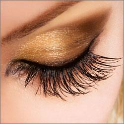 eyelashes_extensions_0509.jpg