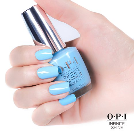 opi-infinite-shine-nail-lacquer-to-infinity-and-blue-yo-d-2014121815552357_403548.jpg