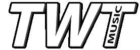 TWT Music Blog