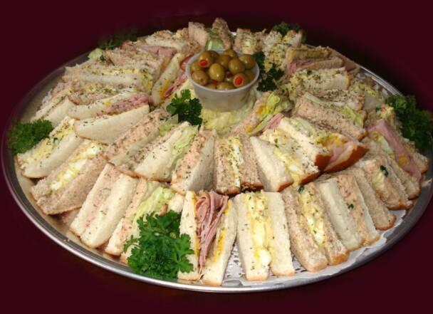 Sams Club Sunday Hours >> Cafe Divino