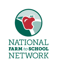 National Farm to School