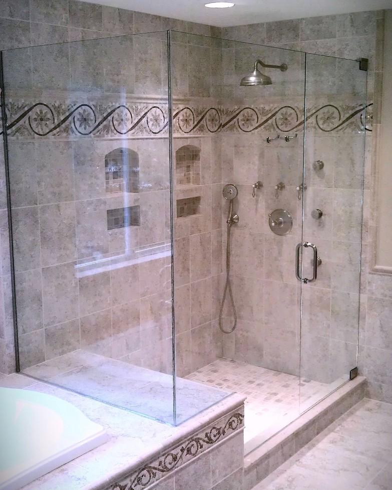 Euro Shower Doors Michigan, Frameless Shower doors, Euro Shower Doors Michigan. Euro shower Doors