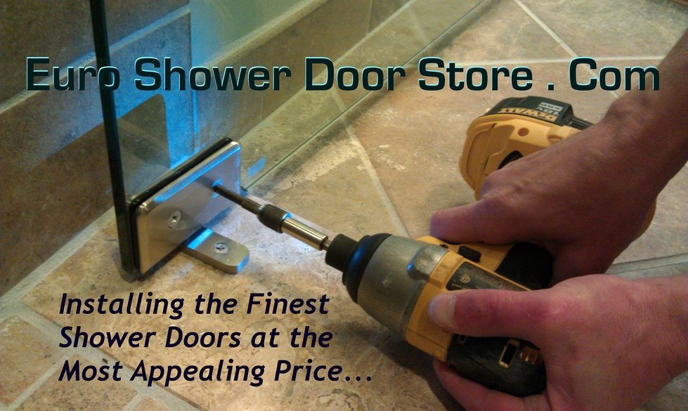 Euro Shower Doors, Euro Shower Doors Michigan, Frameless Shower Doors, Low Priced Shower Doors, Euro Shower Door Store, Frameless Shower Doors, Frameless Shower Doors Michigan, Euor Shower Doors Michigan,Shower Enclosures Michigan, Shower Doors Southeastern Michigan, Shower Door installations