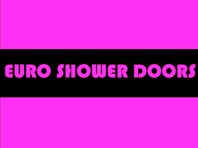 Best Prices on Shower Doors, Frameless Shower Doors, Shower Enclosures Michigan, Michigan Shower Door Company, Frameless Shower Doors Michigan,