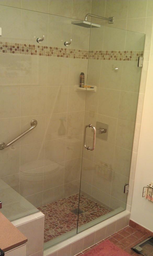 Euro Shower Doors Michigan,Euro Shower Door Images google, Frameless Shower doors, Euro Shower Doors Michigan. Euro shower Doors