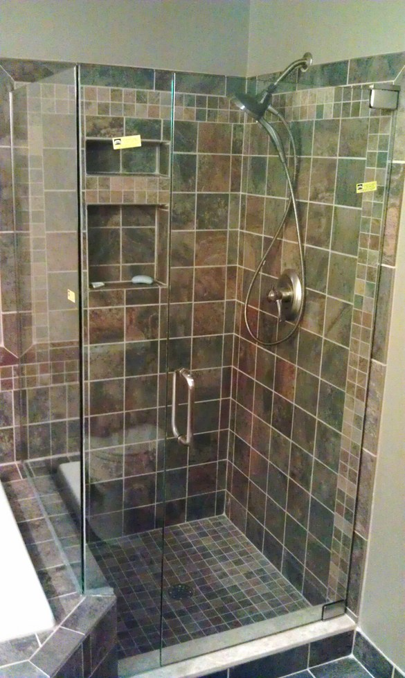 ... Euro Shower Doors Michigan Euro Shower Door google images Frameless Shower doors ... & Euro Shower Doors Michigan