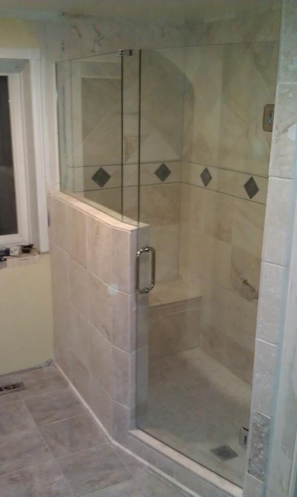 Euro Shower Doors Michigan, Euro Shower Door Pictures google, Frameless Shower doors, Euro Shower Doors Michigan. Euro shower Doors
