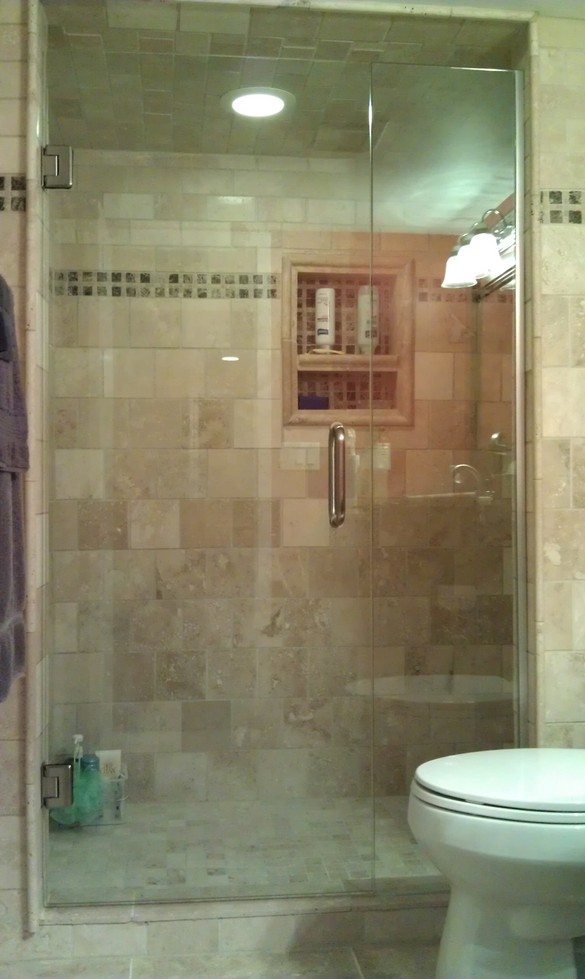 Euro Shower Doors Michigan, Michigan Frameless Shower Doors, Shower Doors Michigan,  Euro Shower Glass