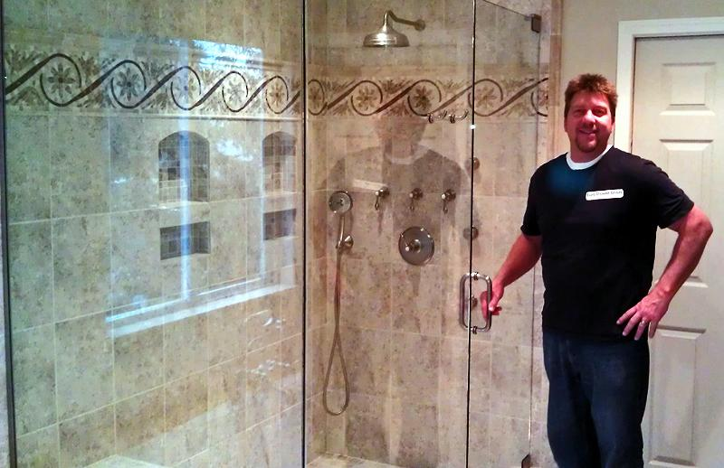 Euro Shower Door Pictures 313-570-3268, Euro Shower Doors Michigan 313-570-3268