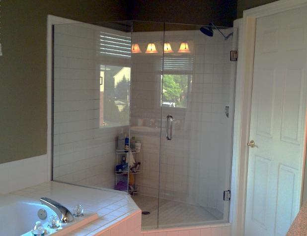 Euro Shower Doors Michigan, Euro Shower Doors, Shower Doors Michigan, Frameless Showers, Shower Glass, www.euroshowerdoorstore.com,